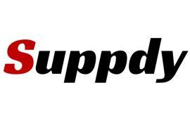Giới thiệu sứ mệnh, vai trò của Suppdy - Trang thông tin, tư vấn thể hình